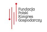 Fundacja Polski Kongres Gospodarczy