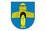 Gmina Gubin