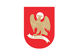 Gmina Kisielice