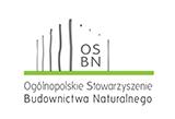 Ogólnopolskie Stowarzyszenie Budownictwa Naturalnego