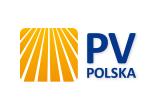 Polskie Towarzystwo Fotowoltaiki