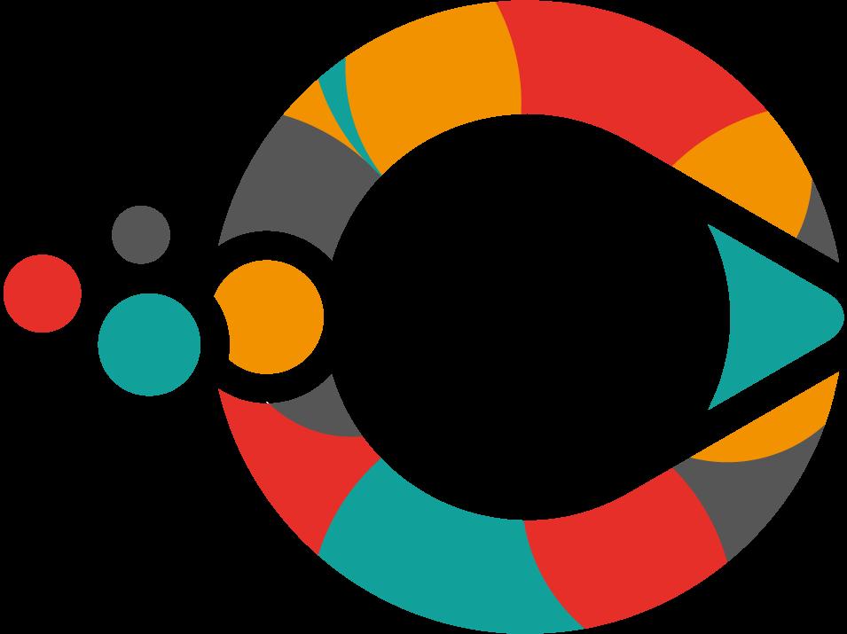 Fundacja Instytut Badań i Rozwoju Lokalnego