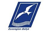 Stowarzyszenie Gmin RP Euroregion Bałtyk