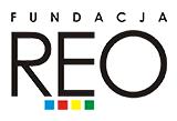 Fundacja REO