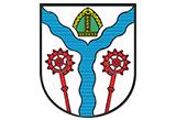 Gmina Karlino