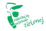Miasto Warszawa