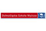Dolnośląska Szkoła Wyższa