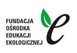 Fundacja Ośrodka Edukacji Ekologicznej