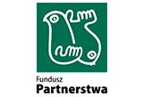 Fundacja Fundusz Partnerstwa