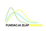 Fundacja Złap Energię