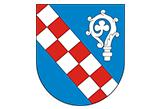 Gmina Choceń