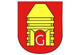 Miasto i Gmina Gościno