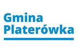 Gmina Platerówka