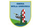 Gmina Wola Uhruska