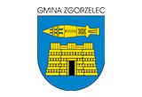 Gmina Zgorzelec