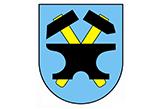 Miasto Starachowice