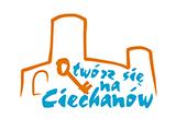 Miasto Ciechanów