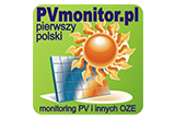 PVmonitor.pl