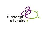 Fundacja Alter Eko