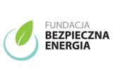 Fundacja Bezpieczna Energia