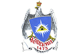 Gmina Radzymin