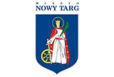 Miasto Nowy Targ