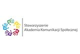 Stowarzyszenie Akademia Komunikacji Społecznej