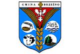 Gmina Brzeżno