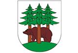 Miasto i Gmina Kętrzyn