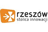 Miasto Rzeszów