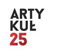 Fundacja Artykuł 25