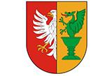 Powiat Otwocki
