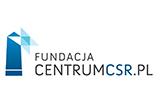 Fundacja CentrumCSR.PL