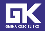 Gmina Kościelisko