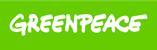Fundacja Greenpeace Polska