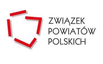Związek Powiatów Polskich (ZPP)