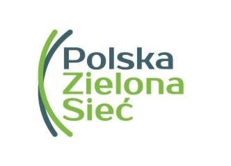 Związek Stowarzyszeń Polska Zielona Sieć (PZS)