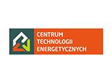 Stowarzyszenie Centrum Technologii Energetycznych