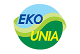 Eko Unia