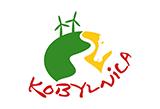 Gmina Kobylnica