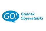 Gdańsk Obywatelski