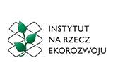 Fundacja Instytut na rzecz Ekorozwoju