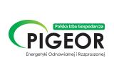 Polska Izba Gospodarcza Energetyki Odnawialnej i Rozproszonej (PIGEOR)