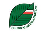 Polski Klub Ekologiczny – Okręg Mazowiecki