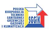 Polska Korporacja Techniki Sanitarnej, Grzewczej, Gazowej i Klimatyzacji