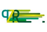Fundacja Pracownia Zrównoważonego Rozwoju