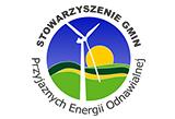 Stowarzyszenie Gmin Przyjaznych Energii Odnawialnej (SGPEO)
