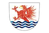 Miasto Słupsk