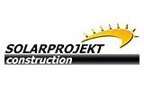 SOLARPROJEKT Construction