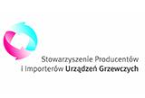 Stowarzyszenie Producentów, Importerów Urządzeń Grzewczych (SPIUG)
